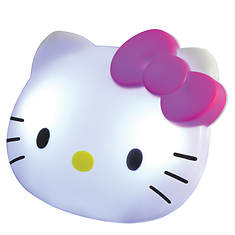 Hello Kitty Motion-Activated Handbag Light