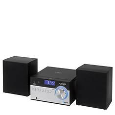 Jensen Bluetooth CD Music System