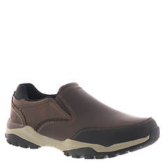Skechers USA Henrick-Salon (Men's)