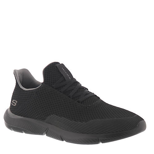 Skechers USA Ingram-Taison (Men's)