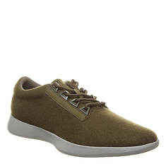 BEARPAW Benjamin (Men's)