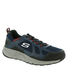 Skechers Sport Escape Plan 2.0-Mueldor (Men's)