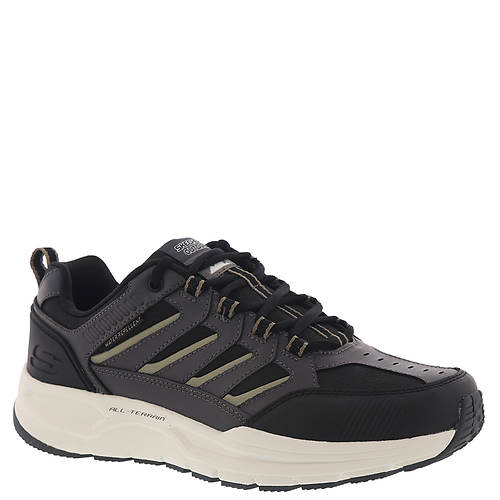 Skechers Sport Escape Plan 2.0-51701 (Men's)