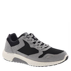 Skechers Sport Paxmen-52518 (Men's)