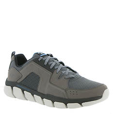 Skechers Sport Skech-Flex 3.0-52845 (Men's)