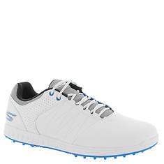 Skechers Performance Go Golf Pivot (Men's)