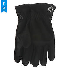 Timberland Men's Fleece Glove
