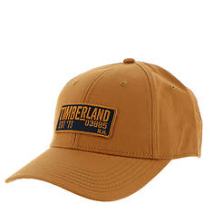 Timberland Men's Kittery Baseball Cap