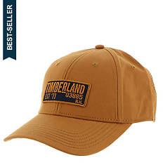 Timberland Men's Kittery Baseball Cap