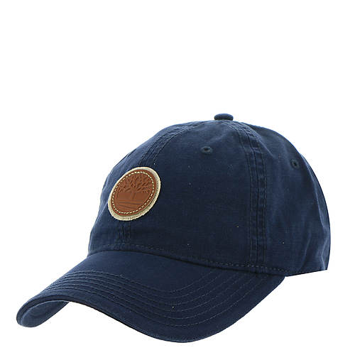 Timberland Men's Rye Beach Baseball Cap