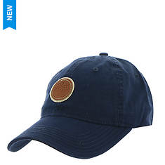 Timberland Men's Rye Beach Baseball Cap