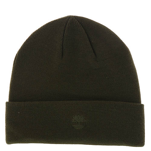 5f7b9316 Timberland Men's Turn Up Watch Cap - Color Out of Stock | FREE ...