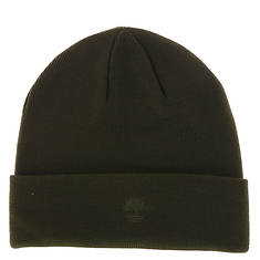 Timberland Men's Turn Up Watch Cap
