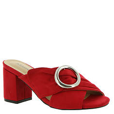 Masseys Ruby (Women's)