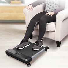 Ideaworks Sitting Treadmill
