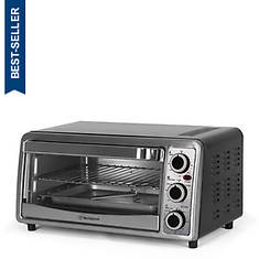 Westinghouse Convection Toaster Oven