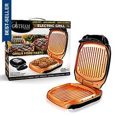 Gotham Steel Electric Grill