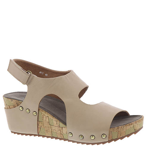 Antelope Side Cut Wedge (Women's)