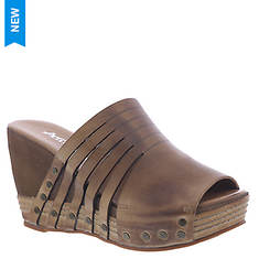 Antelope Multi Cut Slide (Women's)