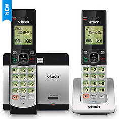 Vtech Cordless Phone System