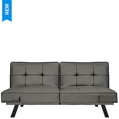 Serta Dawson Convertible Sofa