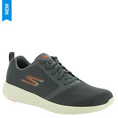 Skechers Performance Go Run 600-Circulate (Men's)
