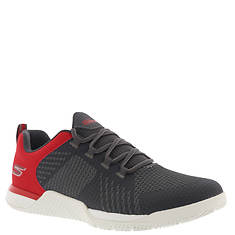 Skechers Performance Go Train-Viper (Men's)