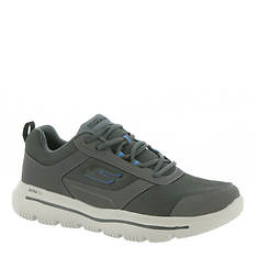 Skechers Performance Go Walk Evolution Ultra-Enhance (Men's)