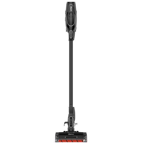 Shark ION X40 DuoClean Cordless Vacuum