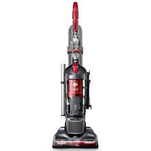 Dirt Devil Endura Max Vacuum