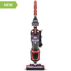 Dirt Devil Razor Pet Vacuum