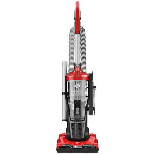 Dirt Devil Endura Reach Vacuum