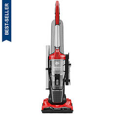Dirt Devil Endura Reach Vacuum