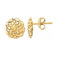 74993cb2337e4d Earrings | Stoneberry