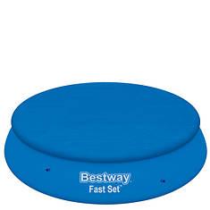 Bestway 10' Pool Cover