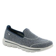 Skechers Performance Go Walk Evolution Ultra-Dedicate (Women's)
