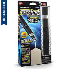 Bell+Howell Tac Lighter