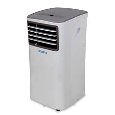 Norpole 10000 BTU Portable Air Conditioner