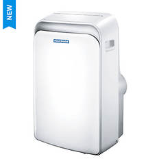 Norpole 13500 BTU Portable Air Conditioner and Heater