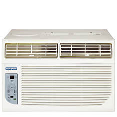 Norpole 8000 BTU Window Air Conditioner