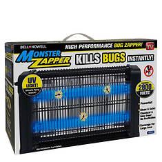 Bell + Howell Monster Zapper