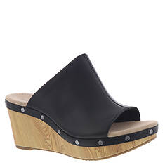 Clarks Annadel Molly (Women's)