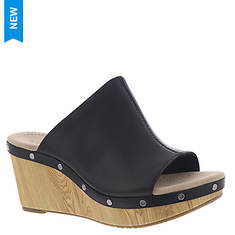 2cafafe6afd8 Clarks Annadel Molly (Women s)