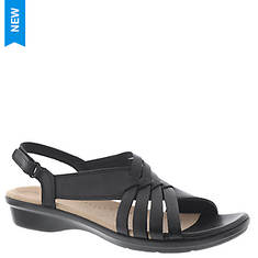 17f0740ad552 Clarks Loomis Cassey (Women s) Quick View More Colors Available