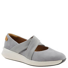 Clarks Un Rio Cross (Women's)