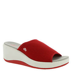 Clarks Step Cali Bay (Women's)