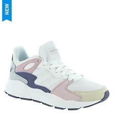 7d0c8ec49786 adidas Chaos (Women s)