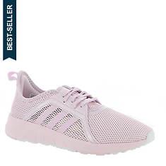 adidas Khoe Run (Women's)