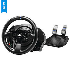 Thrustmaster T300 RS Racing Wheel for PS4/PS3/PC