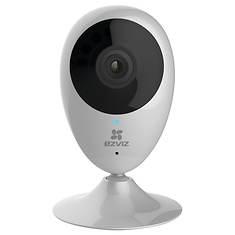 EZVIZ Mini O 720p Wi-Fi Indoor Camera